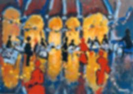 393 Venise le marche poissons 2001.jpg
