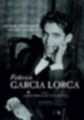 Couverture Garcia Lorca.jpg