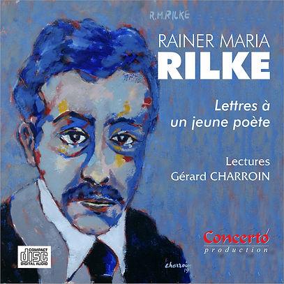 CD Rilke.jpg