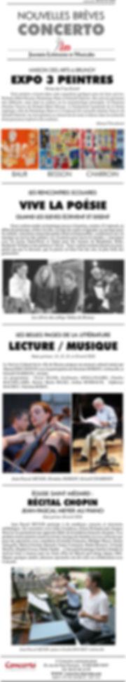 Nouvelles Breves 02-03 2020.jpg