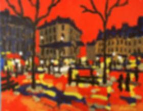 438-Paris Place des Abbesses 2002.jpg