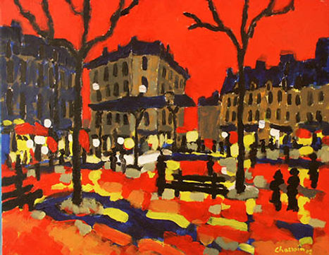 438-Paris Place des Abbesses 2002.jpg