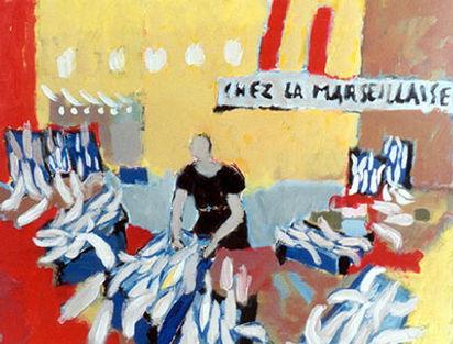 384 Chez la marseillaise 2001.jpg