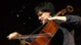 2011-Evry-Concert Europe musicale-6.JPG