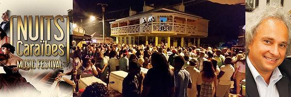 Festival nuits-caraïbes.jpg