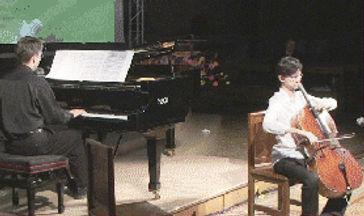 Liszt-Lamatine-2.jpg