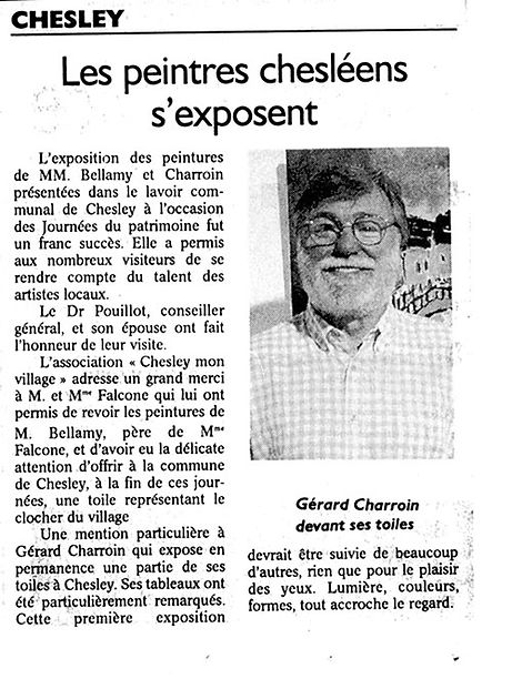 Est Eclair 2002.jpg