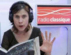 Elodie Fondacci-4.jpg