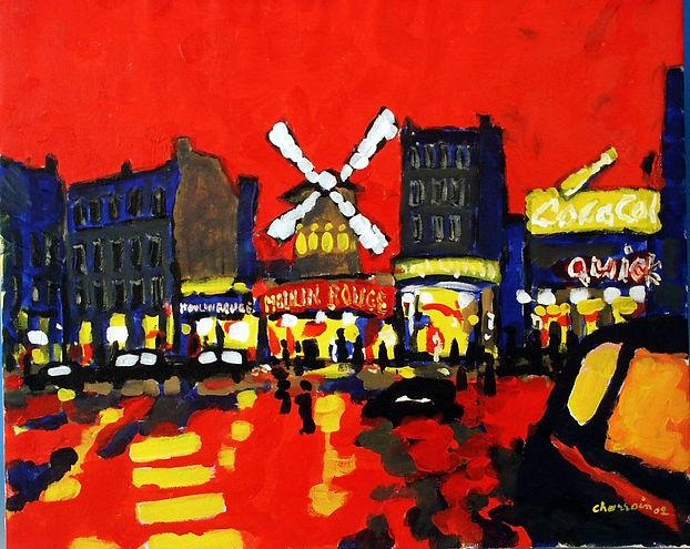 434-Paris Le Moulin Rouge 2002.jpg