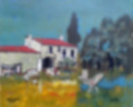 867-Lautrec Treze Vents-2017.jpg