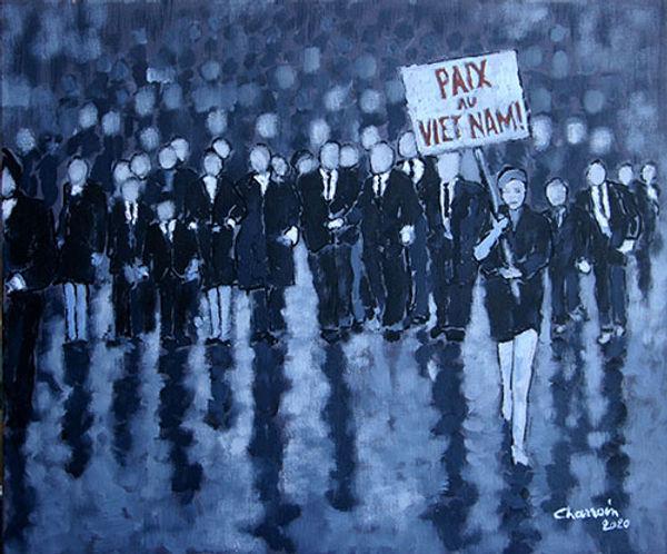 984-Paix au Viet Nam-2020.jpg