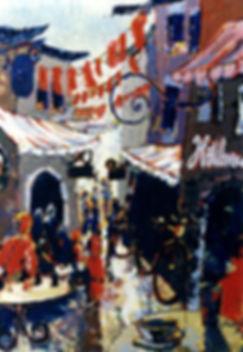 100 juden strass a salzsbourg 1993.jpg