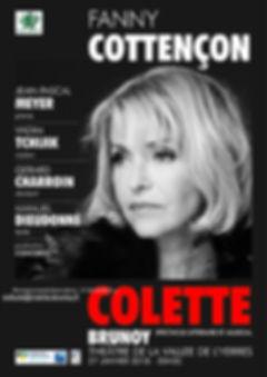 Affiche Spectacle Colette.jpg
