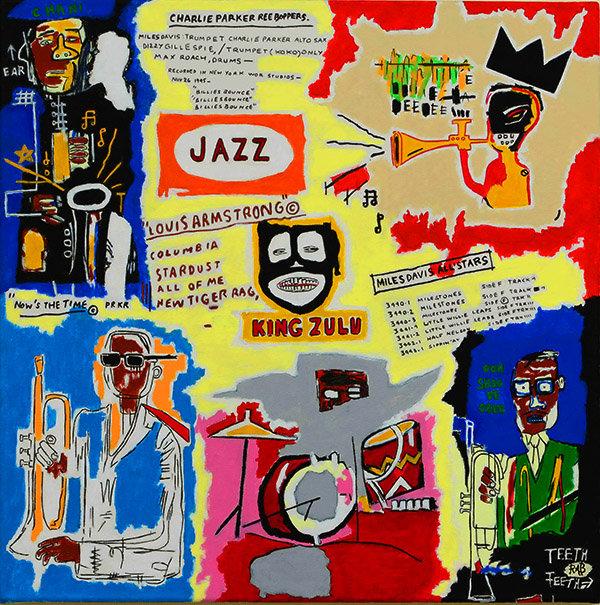 Basquiat FLV.jpg