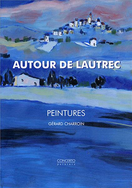 Couverture autour de Lautrec.jpg