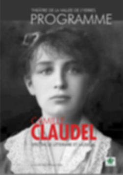 Programme Camille Claudel A5-C.jpg