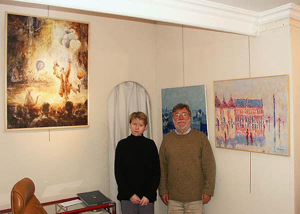 2003-Paris-Galerie EPOPEA-03.jpg