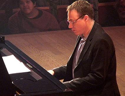 2010-Paris-Chopin-12.jpg