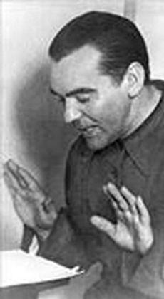 Garcia Lorca-70_redimensionner.jpg