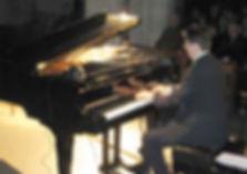 Liszt-Lamatine-3.jpg