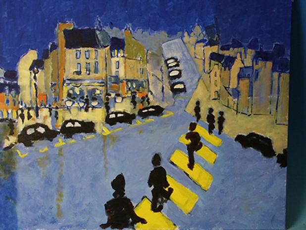 427-Paris Montmartre 2002.jpg