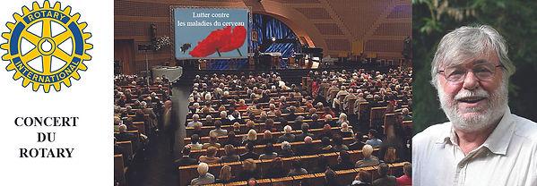 Concerts du Rotary.jpg