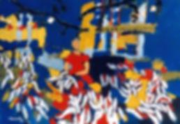 389 La marseille halle de sete 2001.jpg
