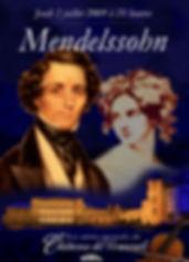 Affiche Mendelssohn.jpg
