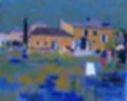 910-Lautrec Treize Vents-2018.JPG