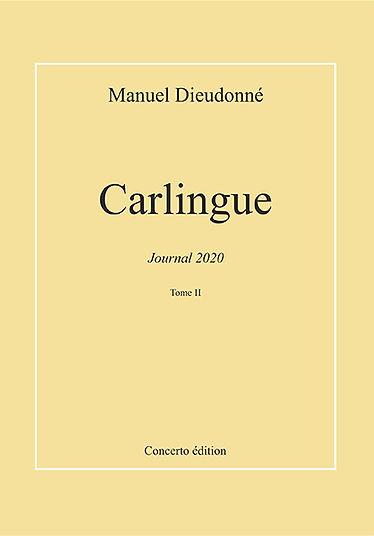 Couverture Carlingue.jpg