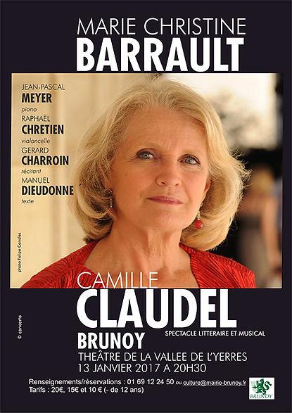 Affiche Camille Claudel A3-V2.jpg