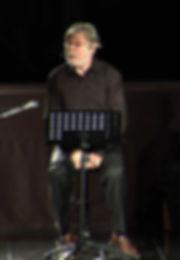 2011-Evry-Concert Europe musicale-24.JPG