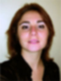 Nathalie Pavlovic.jpg