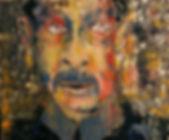 928-Rainer Maria RilkeC-2018.JPG