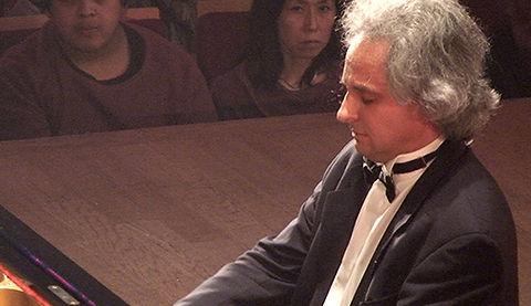 2010-Paris-Chopin-29.JPG