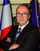 maire_édito.jpg