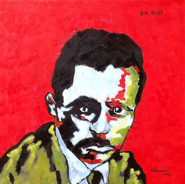 993-Rilke-2020.jpg