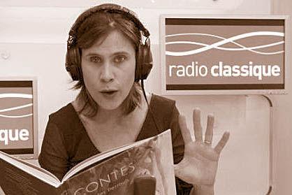 Elodie Fondacci.jpg