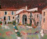 949-Lautrec-Treize vents-maison Denis Ve