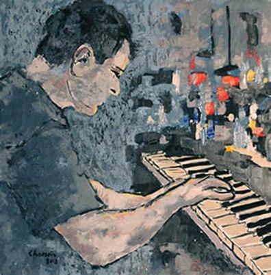 939-Jacques Rouvier au pianoB-2018.JPG