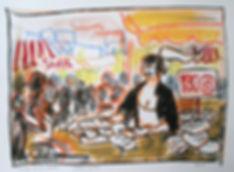 760-Marche de Realmont-2007.JPG