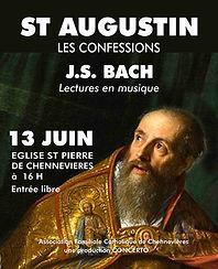Affiche St Augustin.jpg