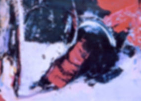 Dominique BAUR-9.jpg