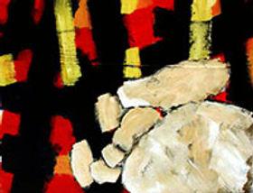648-Le chaos du Sidobre-2005.jpg