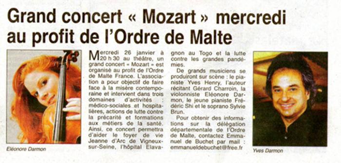 Mozart-3.jpg