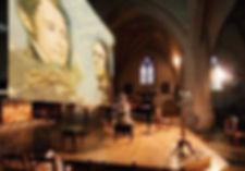 Liszt-Lamatine-5.jpg