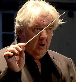 Orchestre-Mâcon_8.jpg