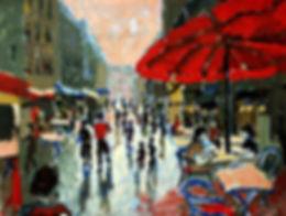 418-Paris la rue Daguerre 2002.jpg
