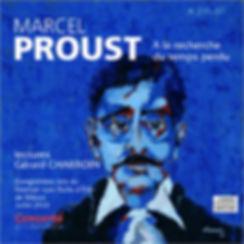 CD Proust.jpg