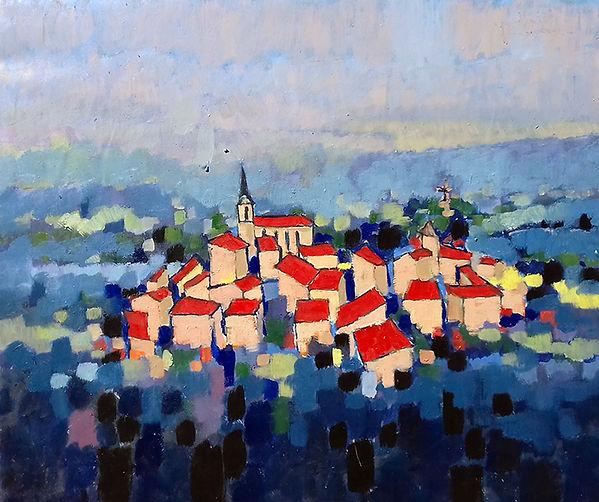 988-Lautrec-2020.jpg